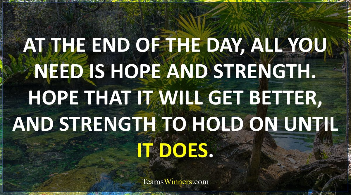 Strength Quote  Get them all here :  https://learnpracticeandshare.com/best-strength-quotes-with-images/…  #quote #quotes #wisdom #inspirational #motivation #leadership #life #inspiration #success  #quoteoftheday #quotesoftheday #staystrong #staypositive #staymotivated #motivationalquote #leader #positivepic.twitter.com/5ur3MMM4tE