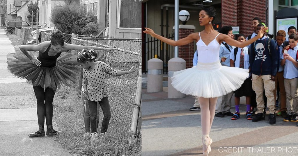 A dancer is promoting ballet in poor communities in the most inspiring way https://blackculturenews.com/2020/02/a-dancer-is-promoting-ballet-in-poor-communities-in-the-most-inspiring-way …pic.twitter.com/qo0b2wxDyr