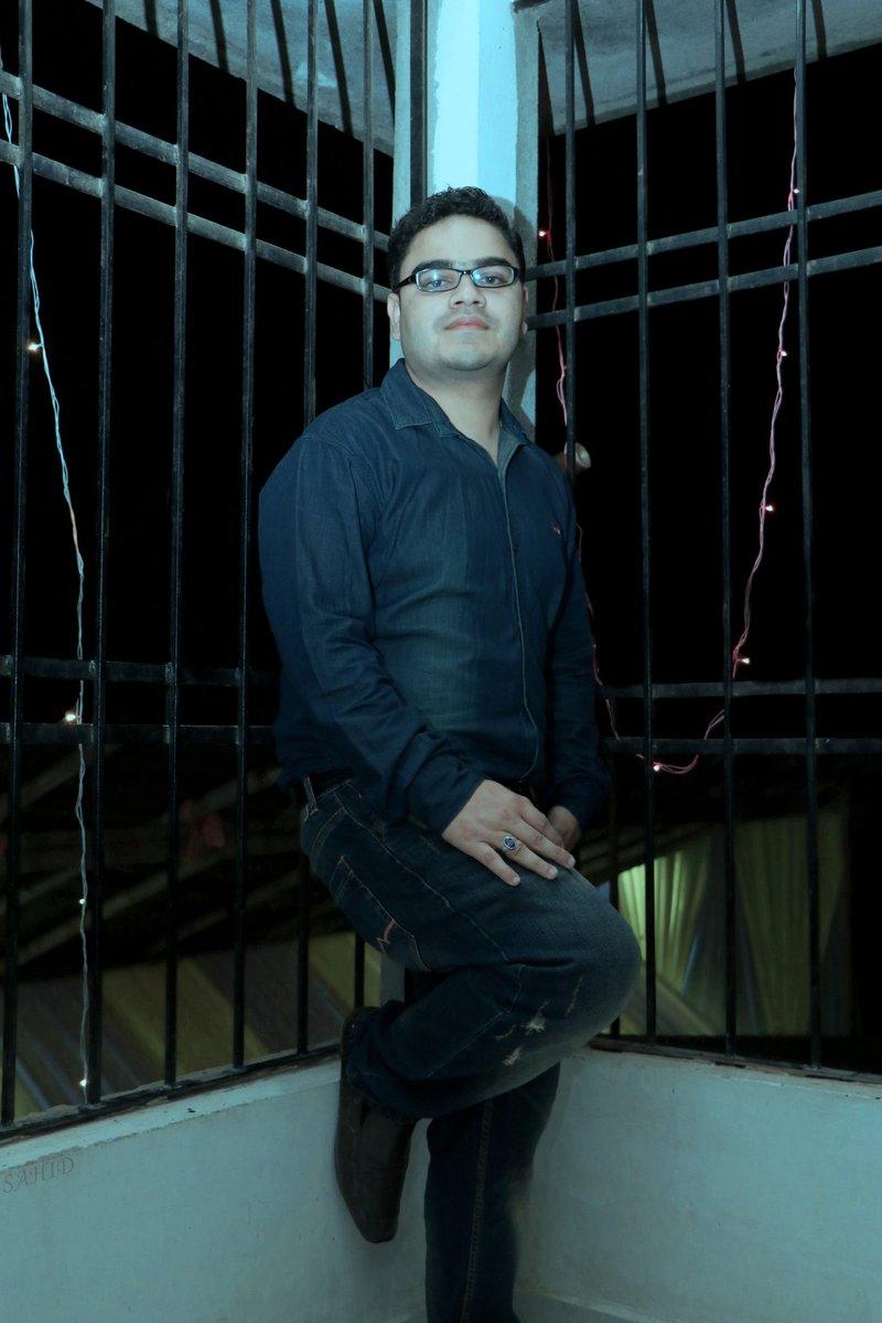 #love #instagood #beautiful #photooftheday #me #cute #happy #picoftheday #instadaily #instalike #style #smile #life #amazing #photo #instagram #night #instapic #black #blue #fit #wedding #instafollow #winter #instalove #instasize #photography #guwahati #smiles #simple