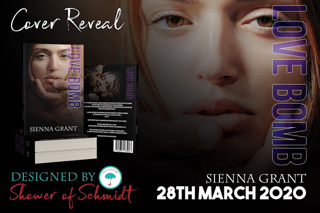 Cover Reveal LOVE BOMB by Sienna Grant coming March 28th, 2020 @BareNakedWords http://tastywordgasms.com/2020/02/23/%f0%9f%93%95%f0%9f%93%98%f0%9f%93%99cover-reveal%f0%9f%93%95%f0%9f%93%98%f0%9f%93%99-love-bomb-by-sienna-grant-coming-march-28th-2020-barenakedwords/ …pic.twitter.com/rTVF2CmIvR
