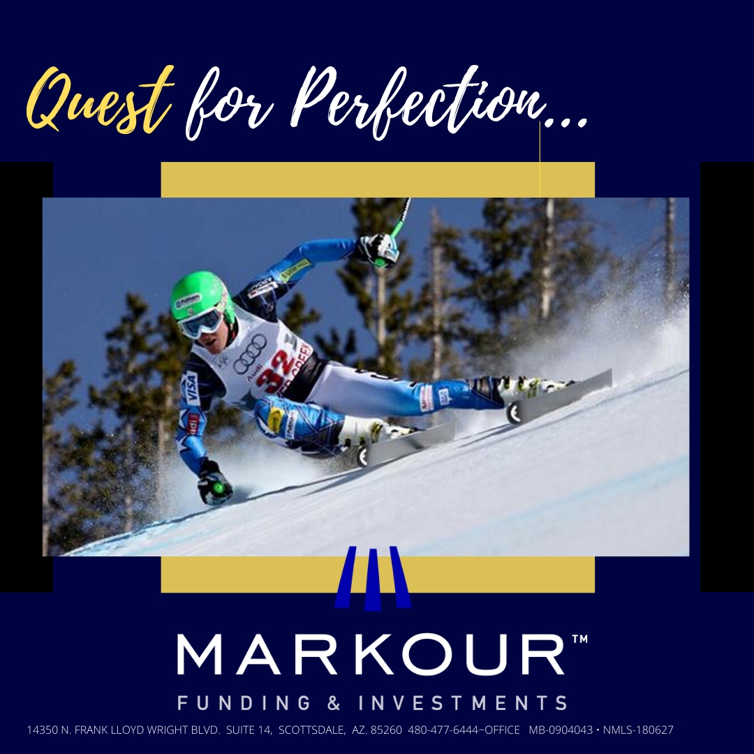 QUEST FOR PERFECTION...MARKOUR is committed and focused on capital preservation  #arizonarealestate #realestateinvesting #realestate #investing  #Scottsdale #venturecapitalist #azliving #arizonarealestateinvestors #arizona #arizonarealtor  #investor #investorlifepic.twitter.com/eYMnTXM8ZT