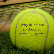 Happy #TennisDay!  Find out why the top players rely on Pilates so much.pic.twitter.com/cuER8m7O9R