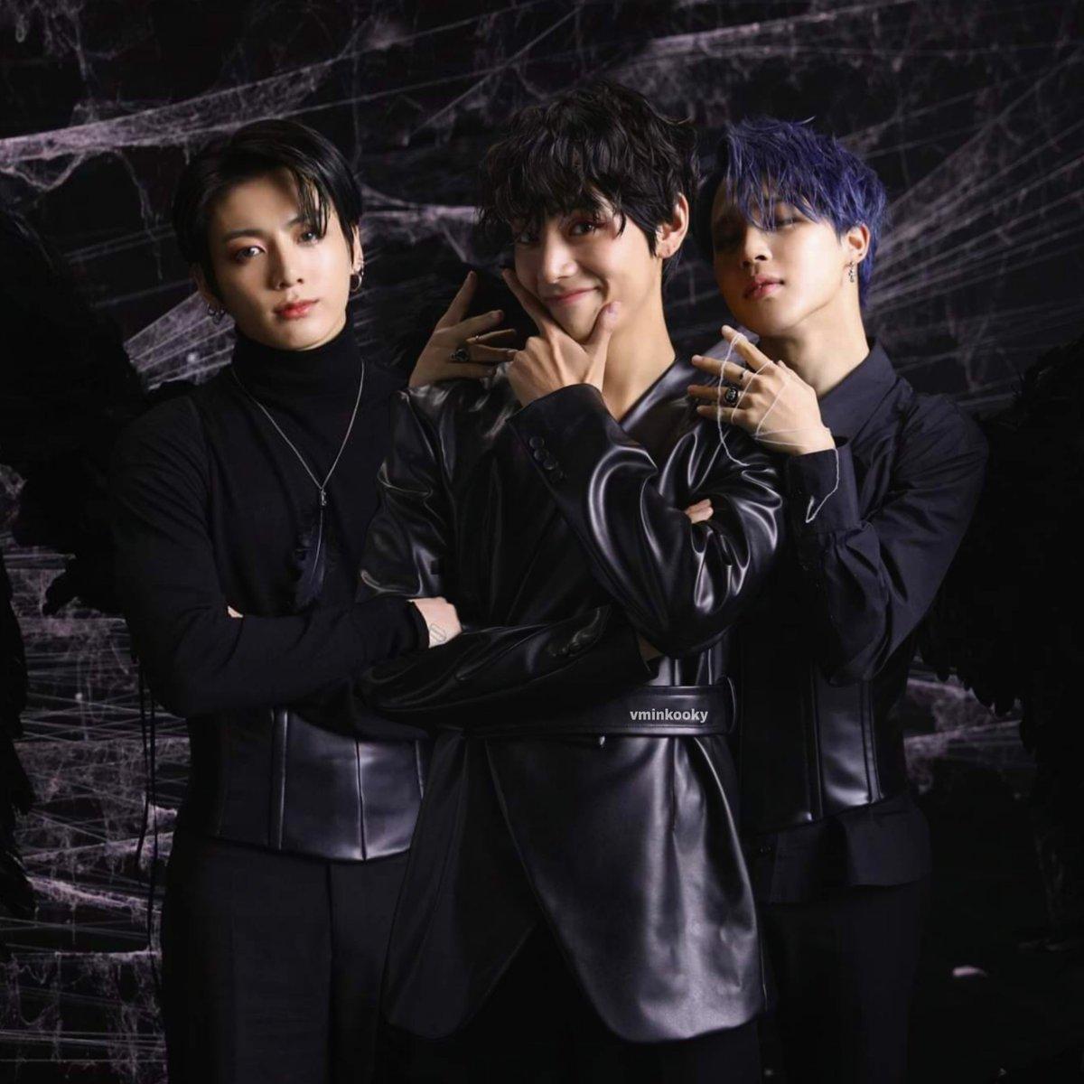 (My edit) my mann  #방탄소년단  #maknaeline #bts   @BTS_twt<br>http://pic.twitter.com/pPqz9L9XZu