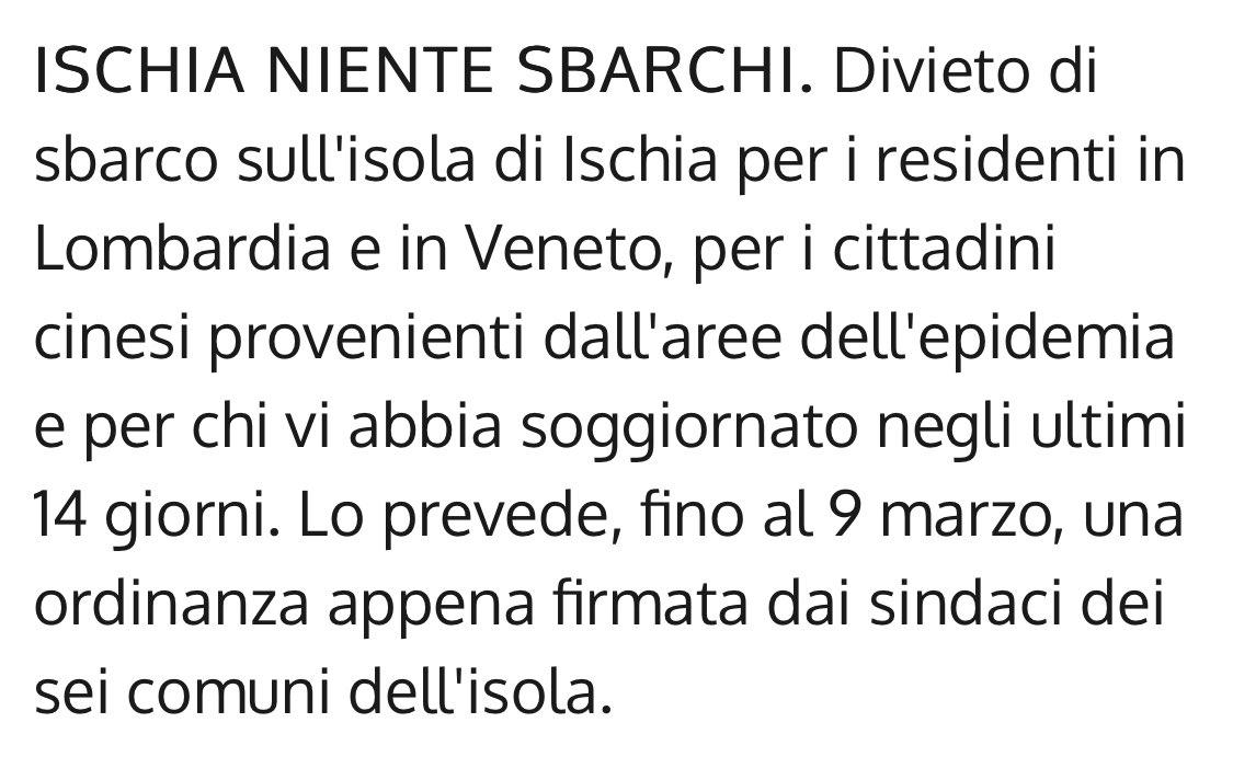 Lombardi e Veneti