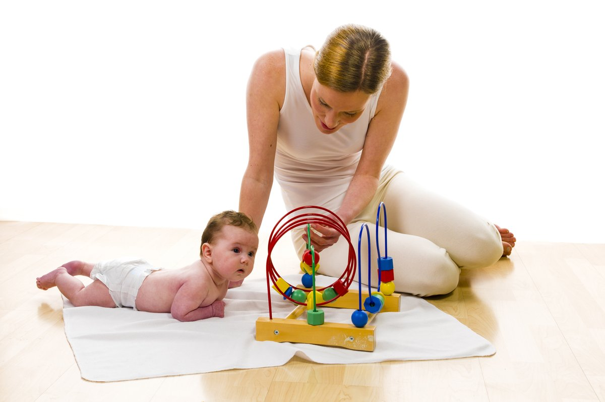 Smiley, bubbly and upbeat nanny with over 20 years of experience in childcare available ASAP please call 02074716000 https://bit.ly/2SEbQ5n #nanny #maternitynanny #privateoffice #familyoffice #privatestaff #nannyhire #privatestaff #domesticstaff #householdstaff #babynannypic.twitter.com/z2PrPM1gyf