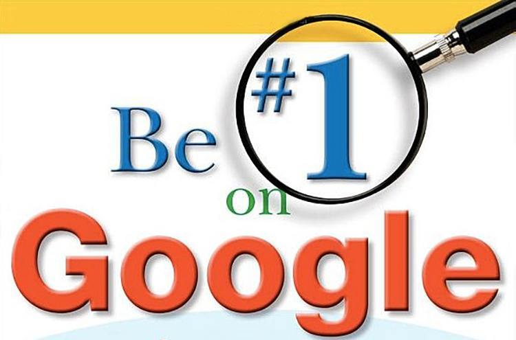Get your website #1 on Google.   Link in Bio:   #marketingsolved #digitalmarketing #ContentMarketing #Marketing #DigitalMarketingStrategy #GrowthHackers #socialmediamarketing #onlinemarketing #marketingtips #WordPress #SEO #business #content #GrowthHacking #marketingplanpic.twitter.com/K5zrOWvqh9