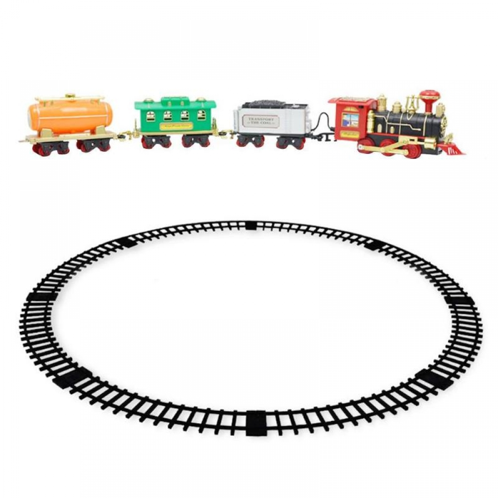 Classic Electric Moving Steam RC Track Train Set Simulation Train Model Toy Kit for Children Christmas Birthday Gifts  https://www.gyoby.com/classic-electric-moving-steam-rc-track-train-set-simulation-train-model-toy-kit-for-children-christmas-birthday-gifts/…  #toyscollector #toystory3 #toystoragepic.twitter.com/PMr9ySmLew