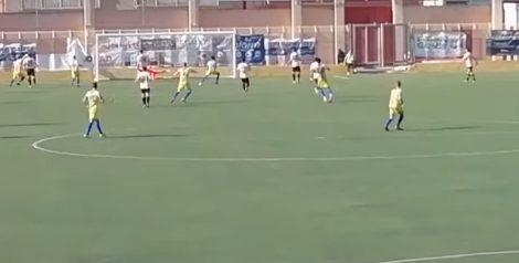 Niente fuga, il Palermo sconfitta a Licata per fortuna il Savoia perde a Messina - https://t.co/1pIkpXCFeO #blogsicilianotizie