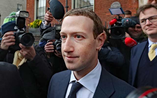 #IRS Takes #Facebook to #Court over $9 #Billion in Unpaid #Taxes http://bit.ly/2PbczJq #ad #wsj #nytimes #business #reuters #forbes #nasdaq #cnn #bet #foxnews #latimes #robbreport #Crainschicago #usatoday #realdonaldtrump #barronsonline #IBDinvestors #BW #cnnmoneyinvest #WGNpic.twitter.com/tNqHISJlJq