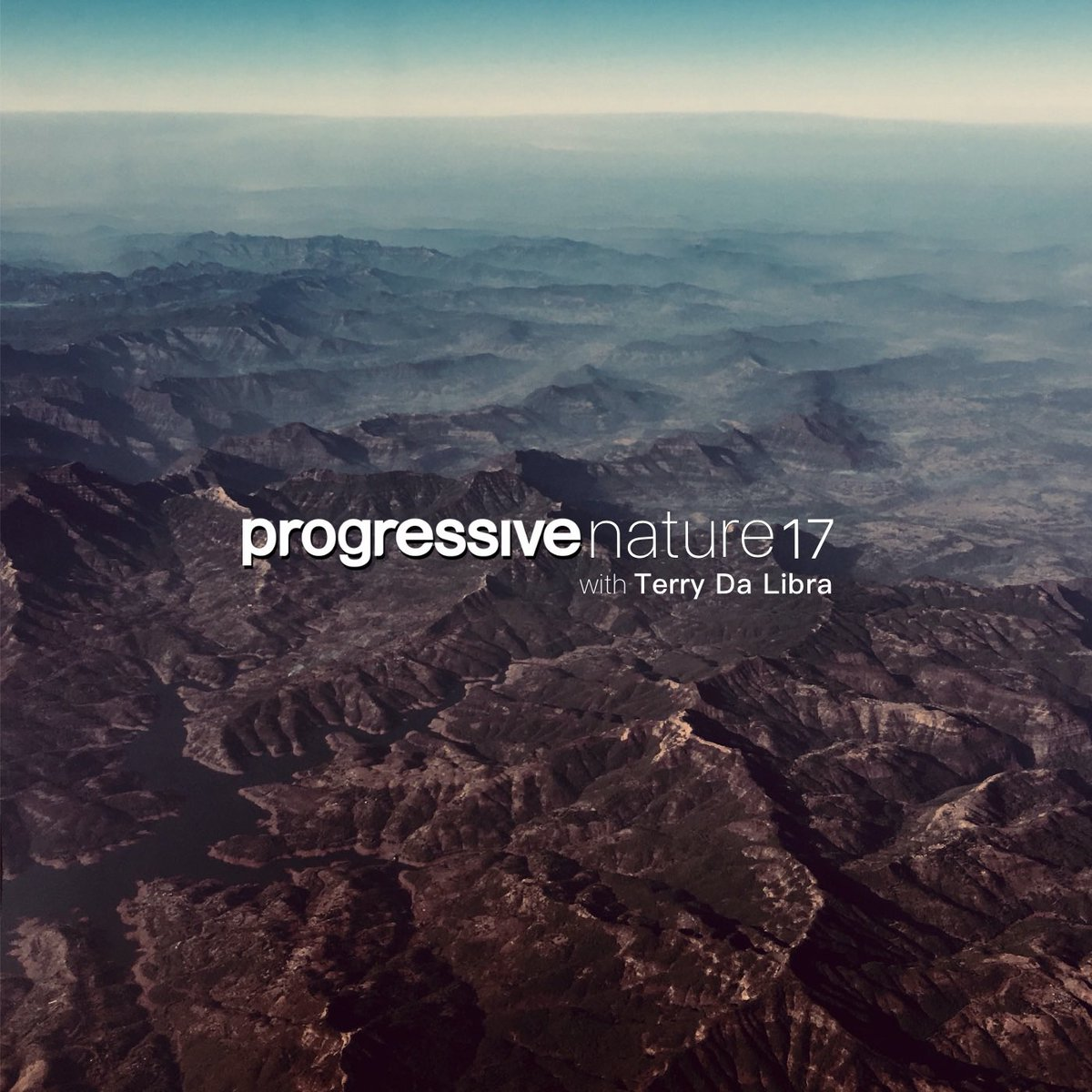 Next week host's our first guest mix on Progressive Nature. Greece's very own Terry Da Libra Listen to the @terrydalibra guest mix live at 8pm Sunday on YouTube #progressivenature17pic.twitter.com/N6jqPudeUG  by Ariscan