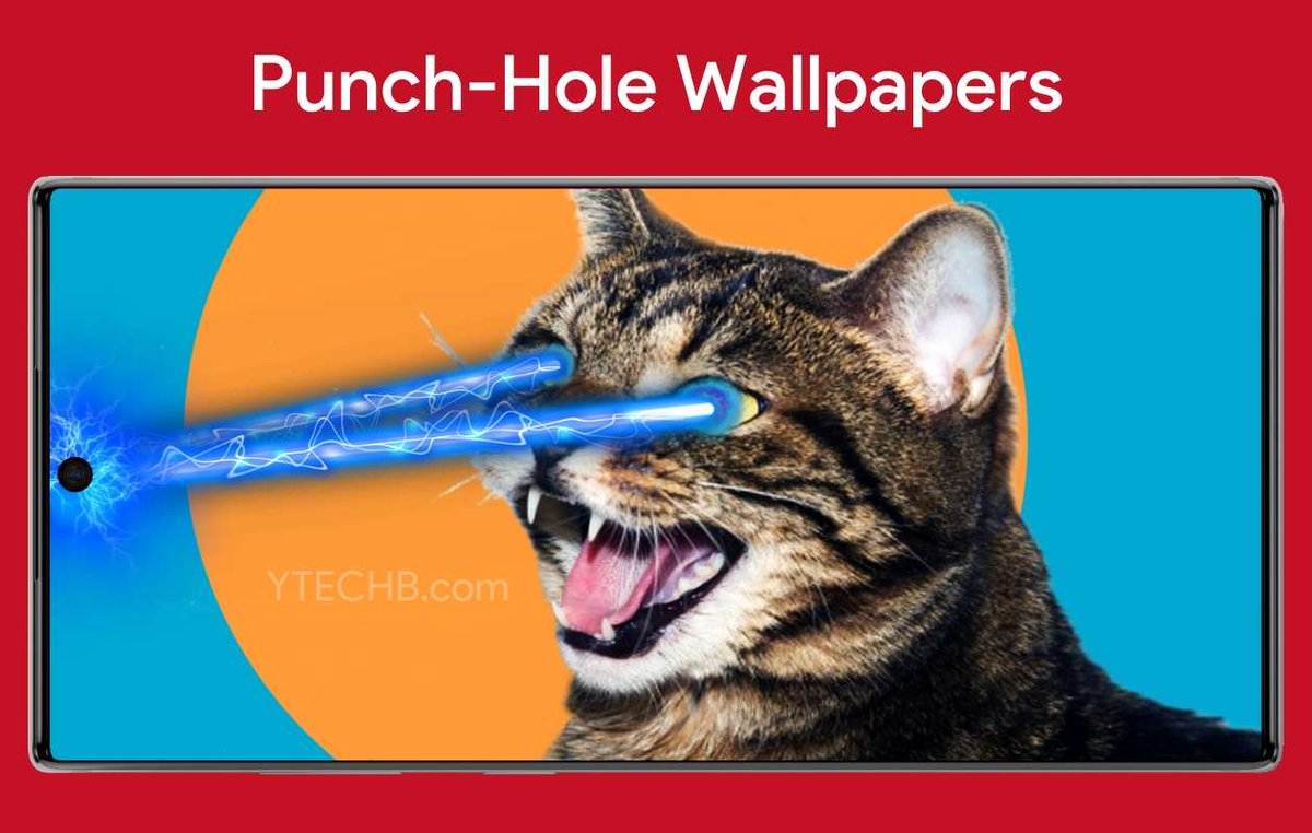 Ytechb Com On Twitter Download Punch Hole Wallpapers For Samsung Galaxy S20 S20 S20 Ultra Note 10 Plus Here Https T Co L0vdm9ogwe Wallpaper Wallpapers Samsunggalaxy Samsung Samsunggalaxys20 Samsunggalaxys20ultra Samsunggalaxynote10