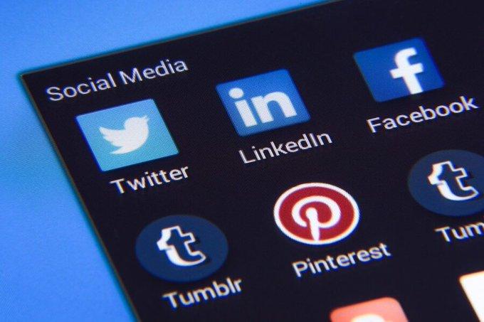 How to use #socialmedia stories to boost engagement http://bit.ly/2Sr8pPk #socialmediamarketing #Marketing #socialmediatipspic.twitter.com/OJva8idM4K