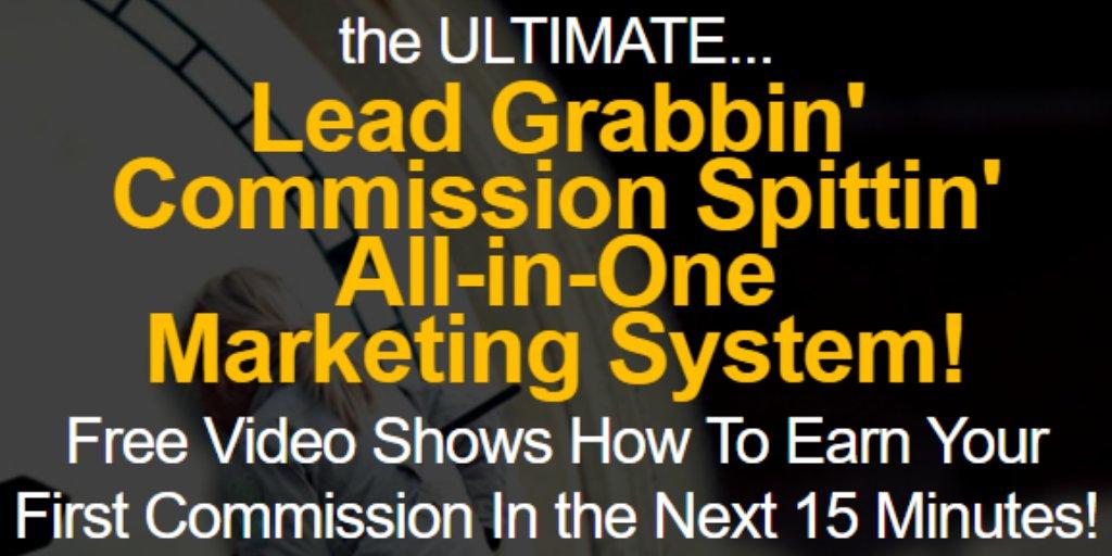 How To Create A Frenzy Of Red Hot #Buyers! http://virl.ws/s/leverage7 #makemoneyonline #workfromhome #marketing #leadgen #leadgeneration #listbuilding #SocialMediaMarketing #DigitalMarketingTechniquespic.twitter.com/WGzcBNWcEf