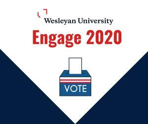 test Twitter Media - #WesEngage2020 is facilitating student educational experiences in the public sphere through the combination of civic work and liberal arts education. Other institutions are joining the initiative too. 🔗 : https://t.co/w6o0D8tId2 https://t.co/X2yXtXJyoL