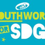 Image for the Tweet beginning: 🌟Youth Workers 🌟Youth Work Organisations 🌟Youth Work