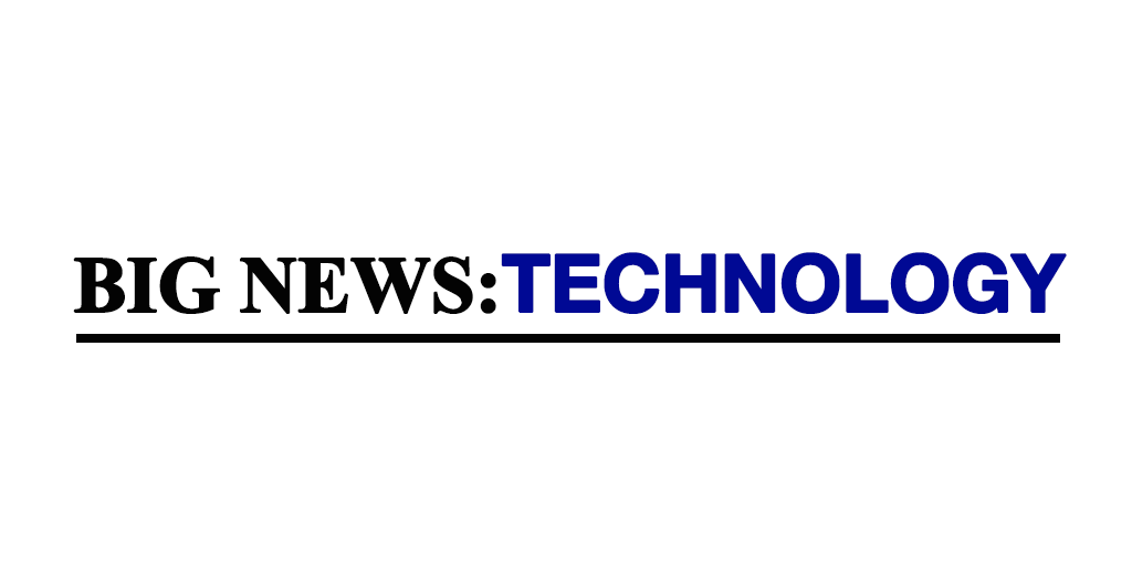 Tech Big News Roundup: Arcology Launches Testing of Ethereum Applications, @BionEnviro Readily Available Nitrogen Fertilizer Achieves AAPFCO Approval http://bit.ly/innd_techbn21  #cryptocurreny #ethereum #blockchain #cleantech #nitrogenpic.twitter.com/NBDFDqwH0d