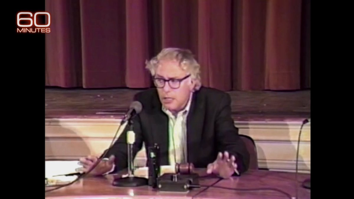 hdo5IGnd_bigger Bernie Sanders Praises Fidel Castro: 'It's Unfair to Simply Say Everything Is Bad' [your]NEWS