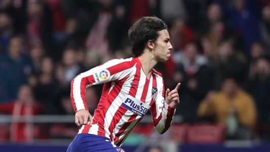 Xem lại Atletico Madrid vs Villarreal Highlights, 24/02/2020