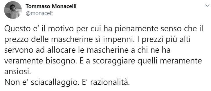 Bocconi
