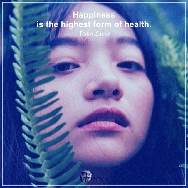 #Happiness is the highest form of #health.  #healthyliving #roadtowellness #lifehacks #lifequotes #mindset #thinkpositive #entrepreneur #freelancer #writer #virtualassistant #businesssuccess  #womeninbusiness #workfromhome #alwaysbelearning https://ift.tt/2HLjzIRpic.twitter.com/qVN167kO14
