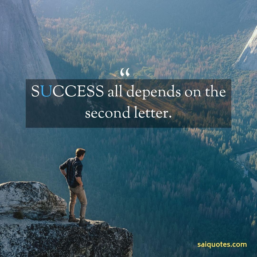 #episcopus #lawrencekennedy #success #lifequotes #motivationalquotes #inspirationalquotes #wisdompic.twitter.com/ogTTNK6yf6