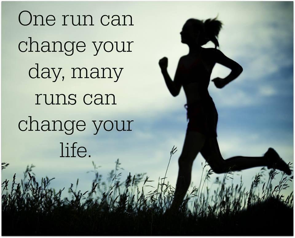 Indeed! #runningmotivation #runninginspiration #runninglife #runningaddict #runningworld #quotes #quotetoinspire #quotestoliveby #quoteoftheday #quotestagrampic.twitter.com/SNFvXcJJX8