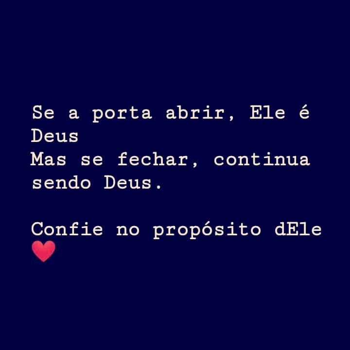 A vida é feitas de momentos..#curtidas #seguidores #like #follow #likes #sdv #chuvadeseguidores #likeforlikes #o #k #followtrick #chuvadelikes #likeforfollow #instagram #sdvtodos #f #brasil #divulga #followers #sigodevolta #instagood #followforfollowback #amorpic.twitter.com/aRieOaaBSG
