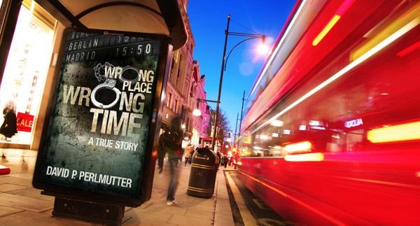 5* He writes with aplomb, using a great descriptive style that at times is heart wrenching in its frankness. http://bit.ly/WrongPlaceWrongTimeBookToMovie… #bookboost #IARTG #ASMSG #Londonislovinit #indiebooksblast #IndieBooksPromo #BookToMovie #TrueStory #mybookagents #ATsocialmedia #Marbella #Londonpic.twitter.com/EufxOjToO4