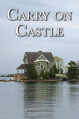RT @whizbuzz Carry on Castle : Jennifer Stults High school sweethearts Dan and Jenny Stults were living their happily ever after. They had a beautiful daughter and dreams of more... New #books and #ebooks https://whizbuzzbooks.com/carry-on-castle-jennifer-stults/?utm_source=TW&utm_medium=Indie+Elf&utm_campaign=SNAP …