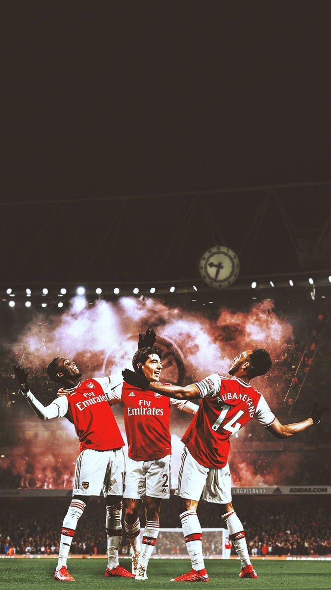 Karl On Twitter Arsenal Mobile And Desktop Wallpapers Arsenal Arseve