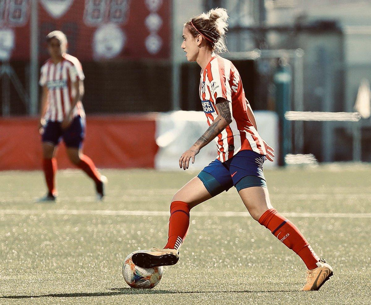 ➕3️⃣‼️ #teamwass #pumafootball #pumaone #siempreatleti #crownnutrition #prokeydrinks https://t.co/jlVuhyVFuB