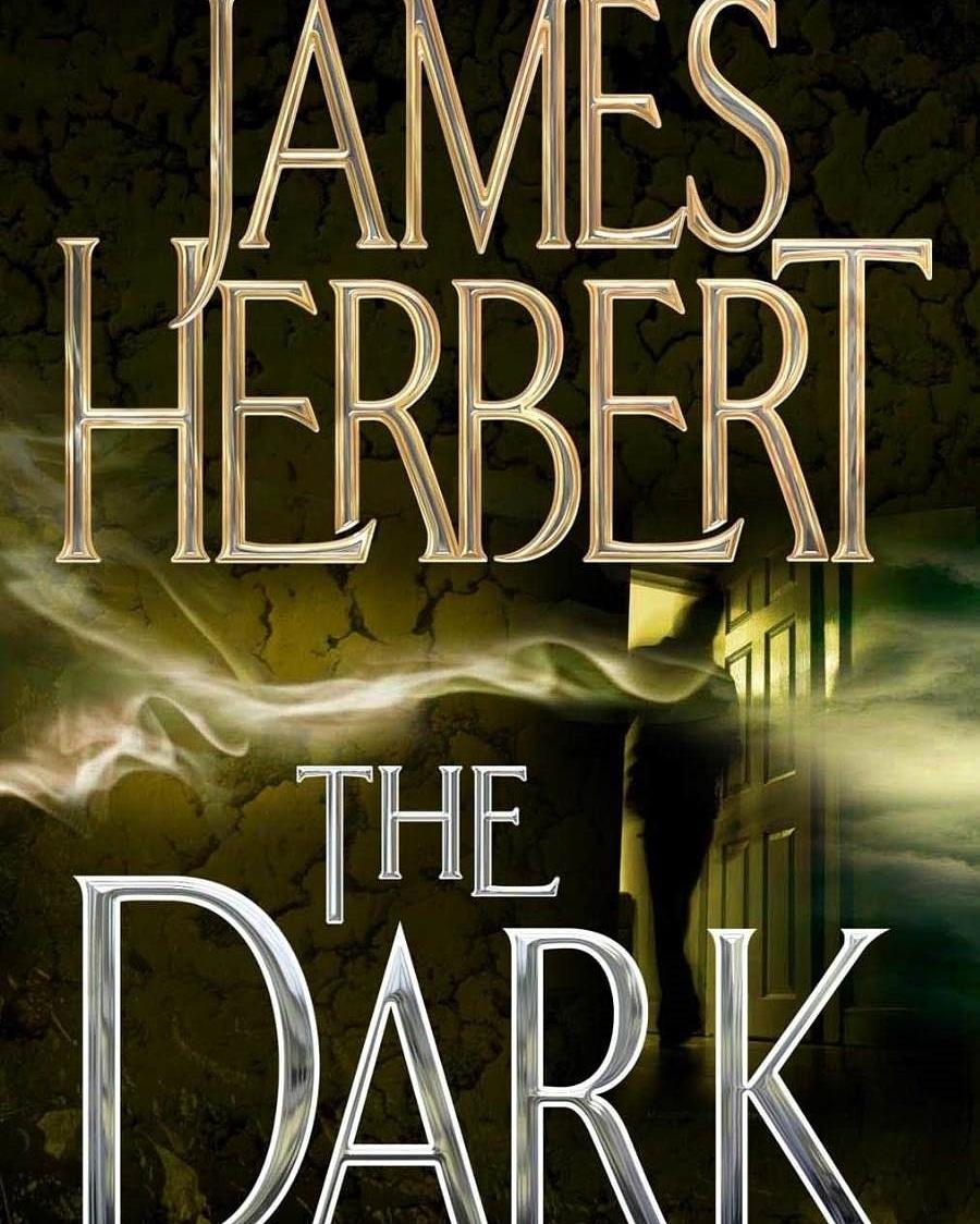 Just finished reading The Dark by James Herbert #TheDark #jamesherbert #reading #kindlepaperwhite pic.twitter.com/0xjRAimffG