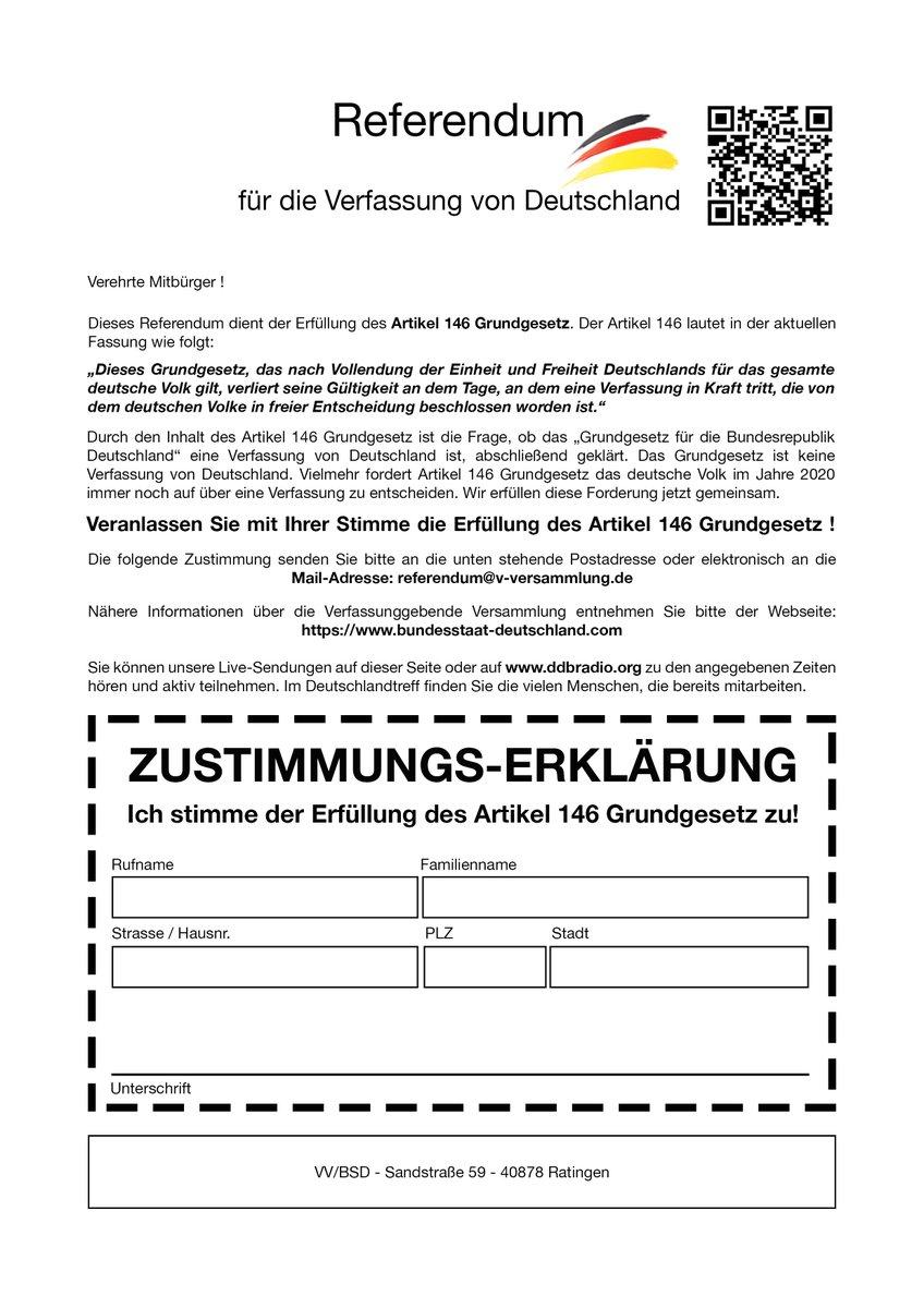 #Hamburg #hamburgmeineperle #HamburgWahl #Hamburgwähltpic.twitter.com/n3UijABMsW