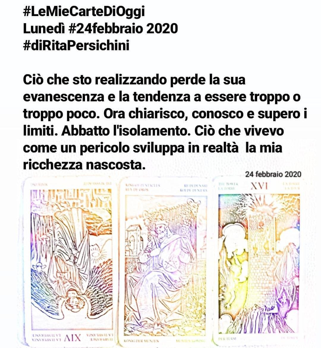 #24febbraio