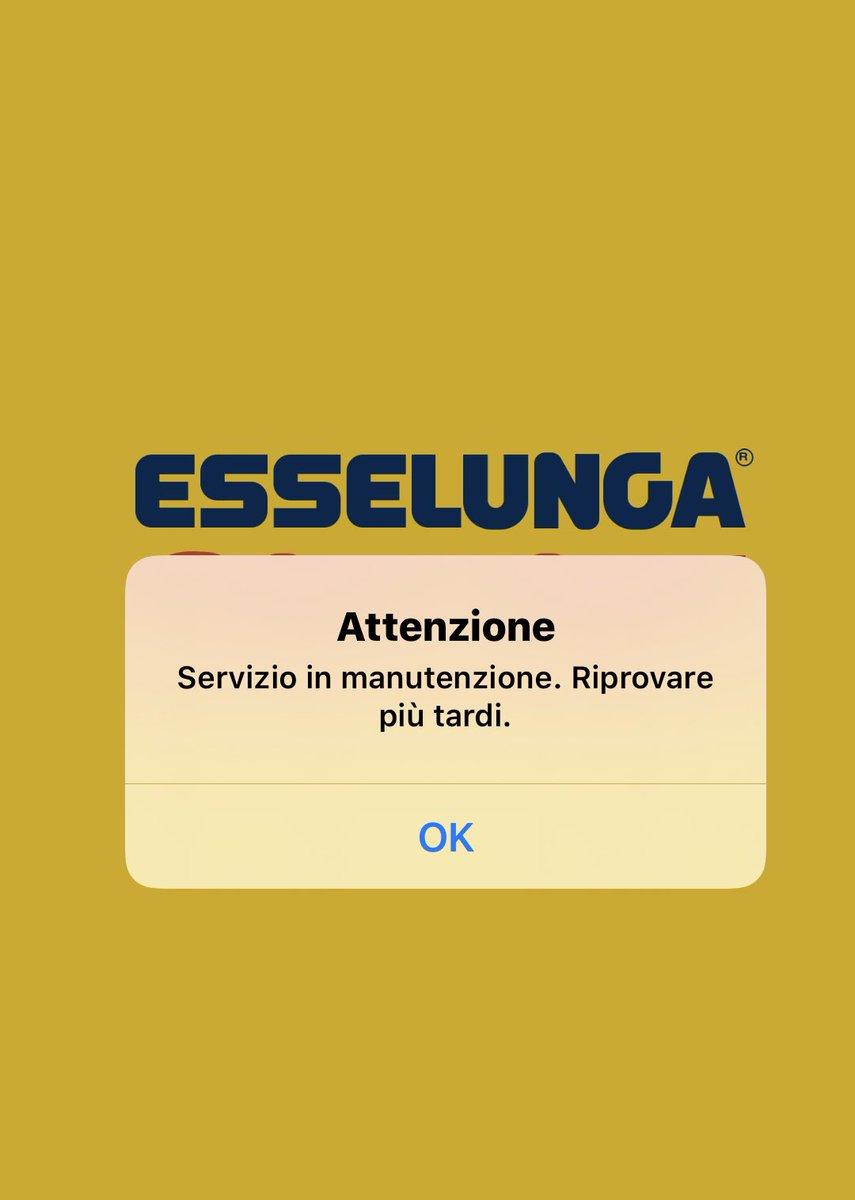 #esselunga