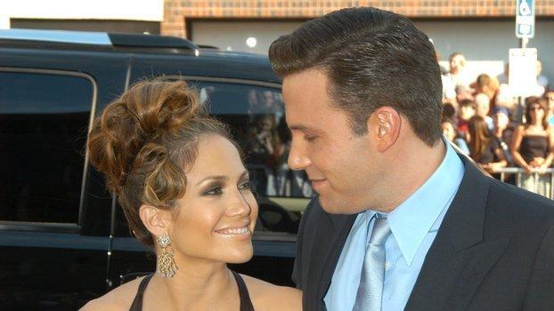 Ben Affleck Gives Ex Jennifer Lopez the Recognition She Deserves forHustlers https://nextdivas.com/2020/02/23/ben-affleck-gives-ex-jennifer-lopez-the-recognition-she-deserves-for-hustlers/…pic.twitter.com/89ROofE4yL