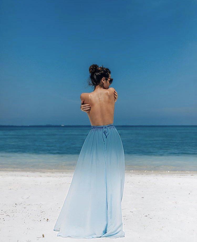 Follow @gatgo_travel for more great content  . . @shangirlamaldives #beautiful #travel #river #getaway #brightlights #trips #maldivespic.twitter.com/IRwXMMzhTP