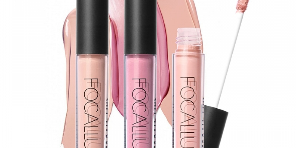 FOCALLURE Liquid Lipstick Order Color From 41-52FOCALLURE Liquid Lipstick Order Color From 41-52#highlifehttps://www.erafashiontrends.com/shop/focallure-liquid-lipstick-for-the-drop-ship-order/ FOCALLURE Liquid Lipstick Order Color From 41-52 https://www.erafashiontrends.com/shop/focallure-liquid-lipstick-for-the-drop-ship-order/ …pic.twitter.com/tvQvztARhm