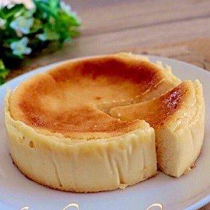 昨日の人気記事はこちら!■【250円で!?】牛乳消費にも◎チーズなしで「チーズケーキ」を作る方法■少しの調味料で無駄なし味しみ!「味付け卵」を作る便利ワザ■もう蕾がパラパラしない!賢い「ブロッコリー」の切り方