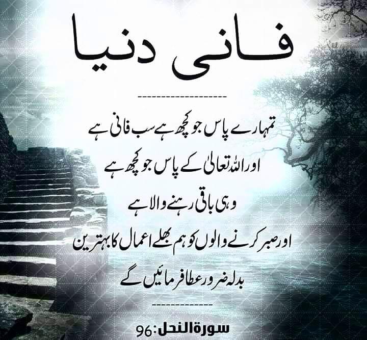 #trendy #lifequotes #quranrecitation #karachibloggers #mksw85official #Pakistanispic.twitter.com/Z9fbc7cJog