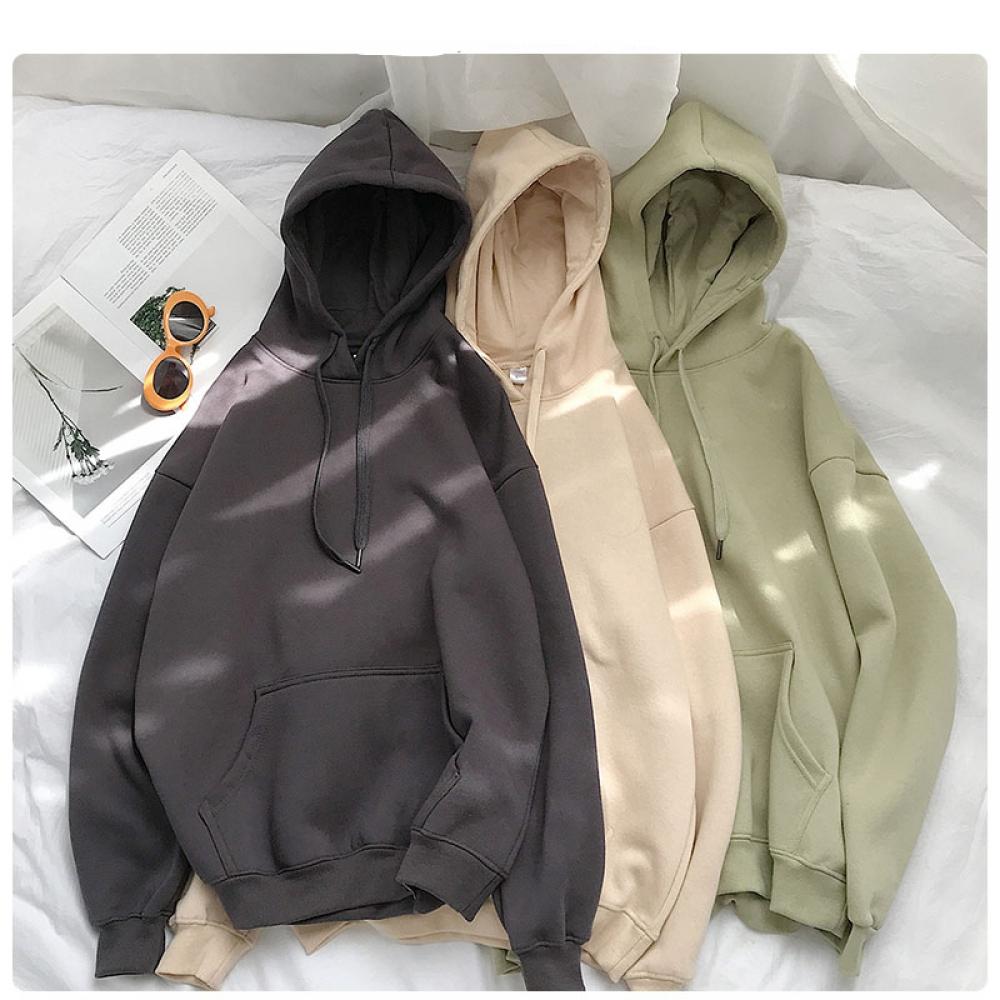 #streetwear #streetoutfit Casual Multicoloured Loose Hoodie https://thetrendyhoodie.com/casual-multicoloured-loose-hoodie/…pic.twitter.com/AYonEbJtQe
