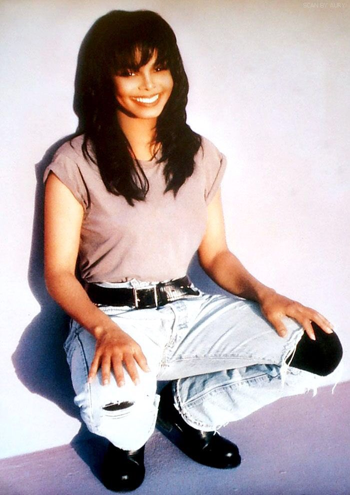 RT @janetjourney: Just because it's #sunday @JanetJackson Herb Ritts, 1991 photo shoot 🥰🌺 #janetjackson https://t.co/lvAatstcL7