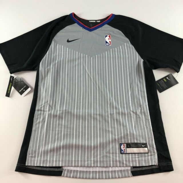 The new Lakers city edition jersey finally came in the mail 🔥🔥🔥
