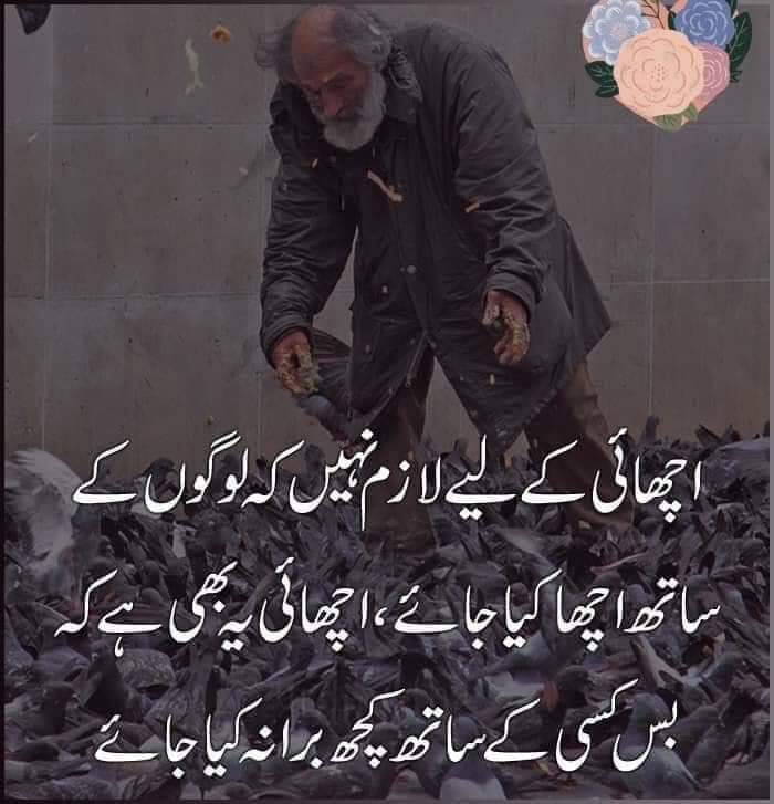 #Message of the Day,  #Humanity comes first..