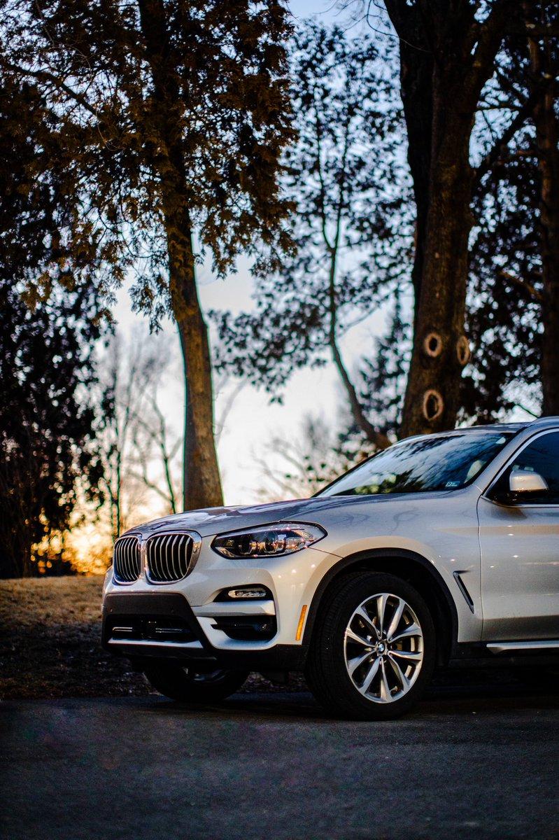@BMW X3 looking awesome at sunset  #bmwx3 @BMWUSA @BMWGroup @BMWi #automotivephotography #sunset #luxurycars #productphotography #photography #carphotography #photooftheday #photoedits #hudsonvalley @HudsonValleyMag @hudsonvalleymag #luxury #sunsetphotography #bluesky @CanonUSA