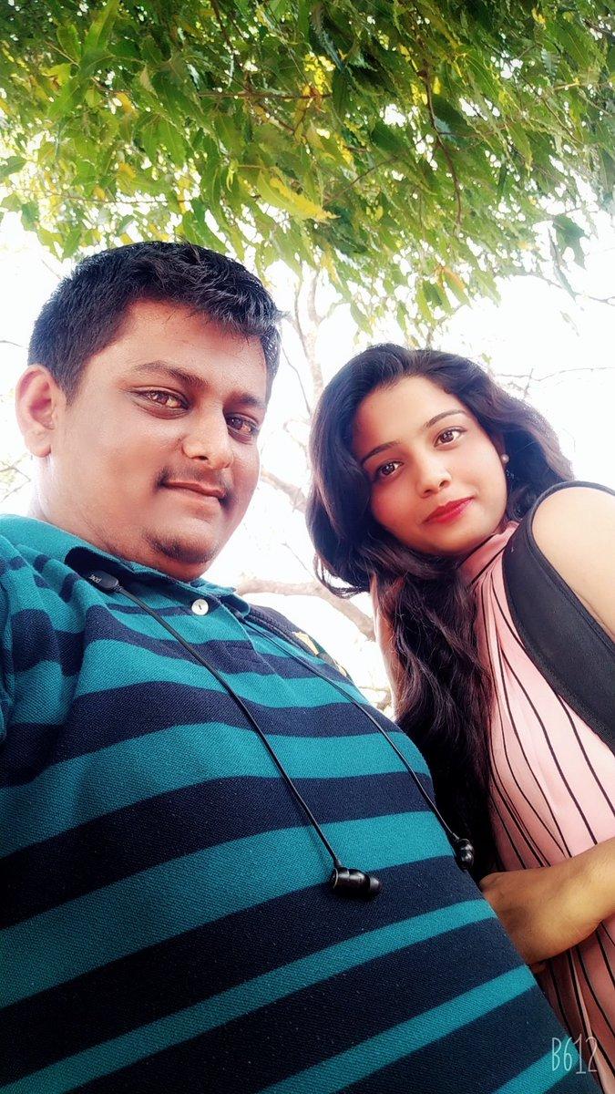 #IndiaWelcomesTrump powerful people @narendramodi @realDonaldTrump   #mood #latepost #weekend 😊😎 @DumbreSayali