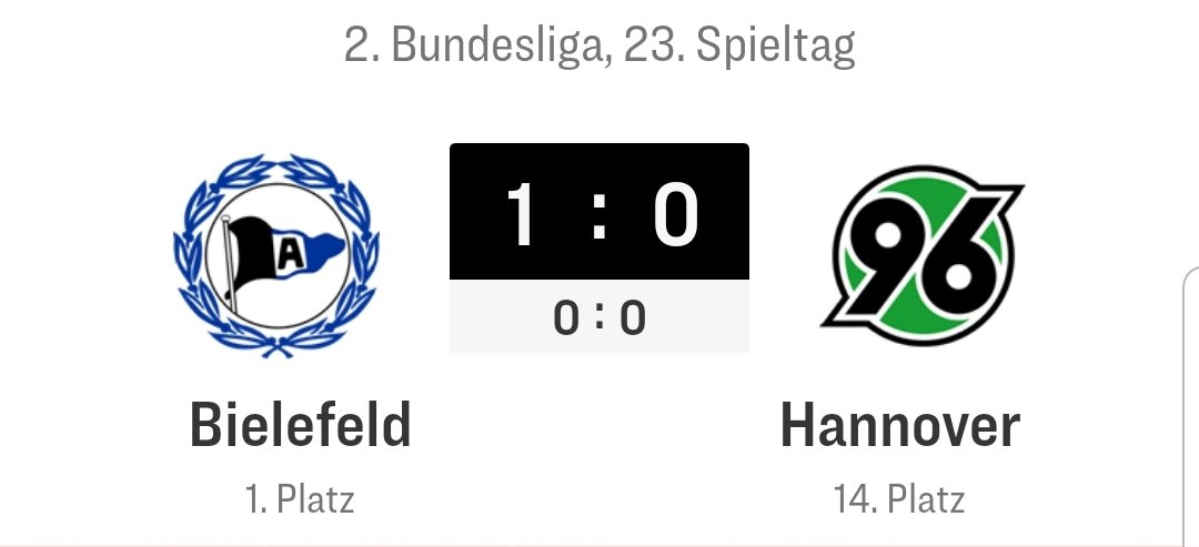 Einflussreichster Podcast der Welt zeigt Einsatz für Bielefeld. Hannover ist immer noch langweilig...  @TommiSchmitt @felix_lobrechtpic.twitter.com/DQ5D8xSoV8