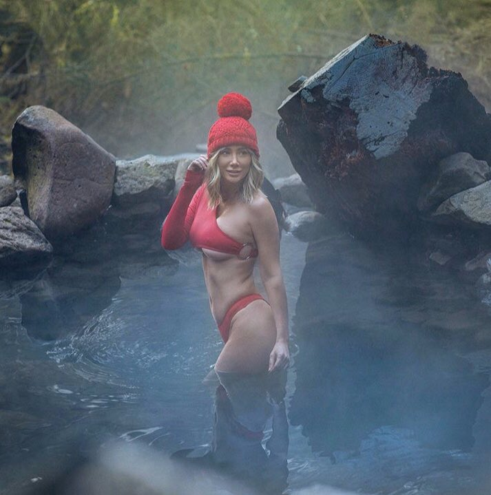 Sara Jean Underwood (@SaraUnderwood) on Twitter photo 2020-02-24 04:44:13