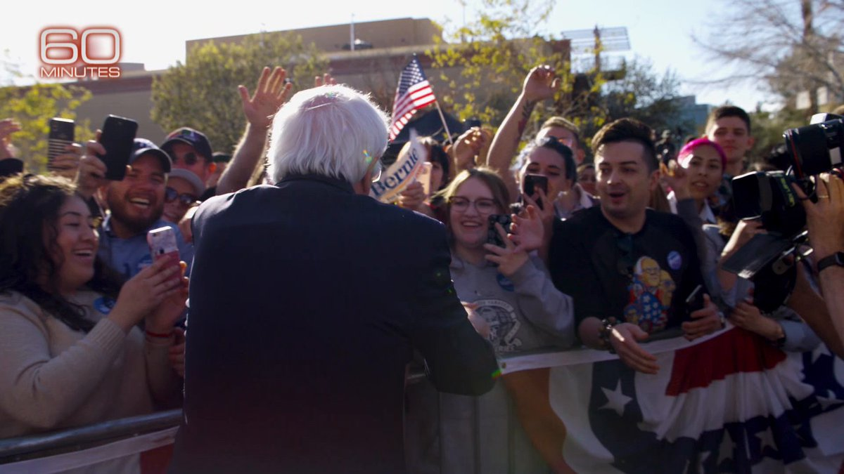 Who does Bernie think will pay for Medicare for All? Mexico?