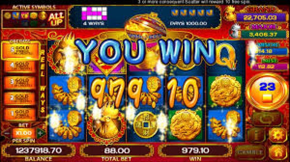 Online live casino australia nsw